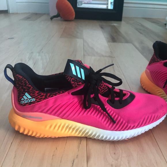 adidas Shoes   Workout   Poshmark
